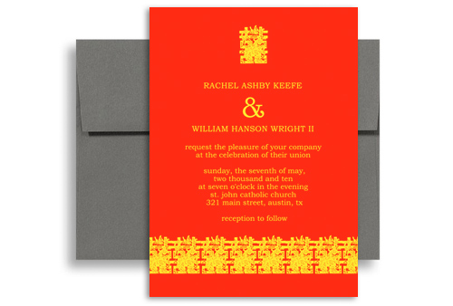 wedding-invitation-templates-traditional-chinese-style-lgWI-1022.jpg